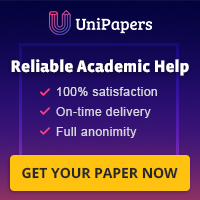 unipapers banner